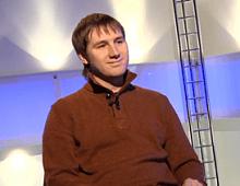 Реклама ВКонтакте: форматы, цены, CTR