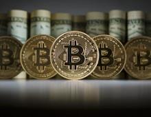 Nasdaq планирует выпустить фьючерсы на биткоин в первой половине 2018 года