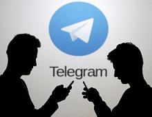 Эксперты Symantec обнаружили вредоносные клоны Telegram