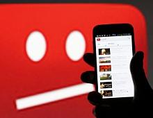 Видеоблогеры пожаловались на новую ленту YouTube