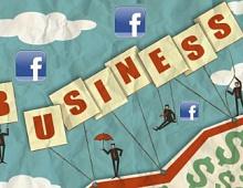 Как алгоритм Facebook повлияет на маркетологов и издателей