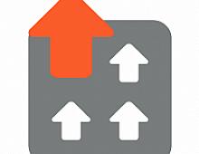 Открыта регистрация на главную конференцию по поисковому продвижению