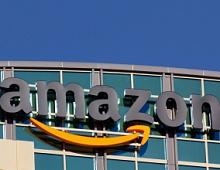 Рыночная стоимость Amazon достигла $1 трлн