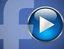 В Facebook появится технология добавления и удаления объектов из видео