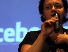 Екатерина Скоробогатова: Россия – один из самых перспективных рынков для Facebook