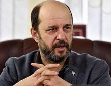 Герман Клименко: выборы на блокчейне возможны