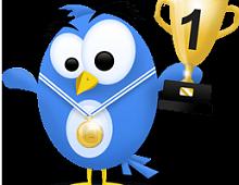 Корпоративный Twitter: 10 правил успеха