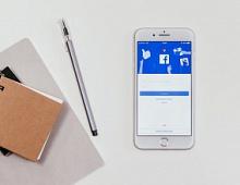 Facebook тестирует разделенную ленту сообщений в Messenger