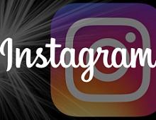Instagram позволит просматривать «истории» в веб-версии сервиса