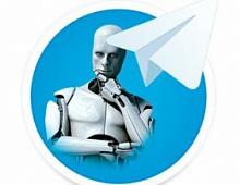 Российские продавцы смогут принимать платежи через ботов в Telegram