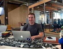 Facebook позволит юзерам самостоятельно регулировать уровень цензуры в соцсети