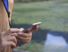 Исследование: половина юзеров США готова отказаться от соцсетей за $322 в год
