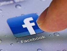Facebook будет напрямую публиковать новости ведущих издателей