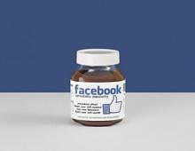 Facebook отказался от второй ленты новостей с постами Страниц
