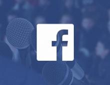 Facebook обновил «Отчетность по рекламе»