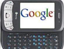 Google: история поиска на ПК доступна в телефоне