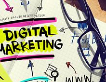 Главные digital-события 2015 года: мнения экспертов