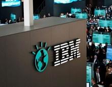 IBM: квантовые компьютеры скоро заменят обычные