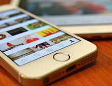Instagram тестирует новый формат Stories