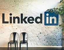 Мошенники все чаще используют LinkedIn для поиска потенциальных жертв