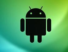 Исследование: смартфоны Samsung – самые ненадёжные устройства на Android