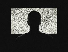 Mediascope: Видеосеть Mail.Ru – крупнейшая в России