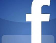 Конкурс в Facebook: стена vs приложение