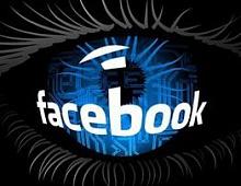 Facebook-коммерция: особенности поведения покупателей