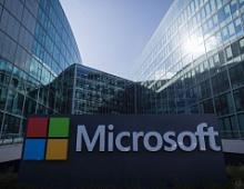 Устройств на Windows 10 в мире больше 700 млн
