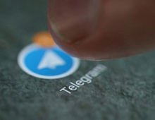 Telegram могут заблокировать в РФ уже на этой неделе