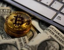 Злоумышленники владеют 14% всех биткоинов и эфиров