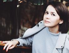 Таня Иванова (Hello Blogger): Выстраиваем работу с блогерами без бюджета