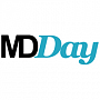 MDDAY Online Autumn Conference
