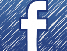 Facebook представил Business Manager