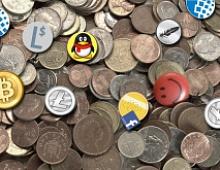 Минфин: налоги от криптовалютных сделок нужно платить уже сейчас