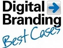 Digital Branding  – стратегии брендов в Digital