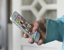 На что жалуются мобильные абоненты. Исследование