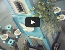 ВКонтакте полностью обновил видеораздел и видеоплеер