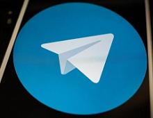 Telegram позволил устанавливать фоны для чатов