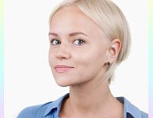 «Прямая линия»: Продвижение бизнеса ВКонтакте
