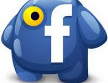 Facebook запускает товарные объявления