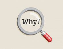 4 причины, почему аналитика не нужна вашему бизнесу
