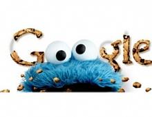 6 вдохновляющих маркетинговых тактик Google