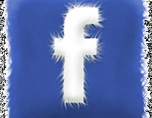 Facebook анонсировал CTA-кнопки для брендовых страниц