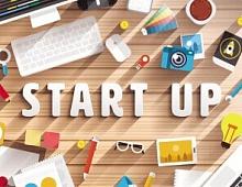 Аркадий Морейнис: Как найти разработчика для своей замечательной идеи?