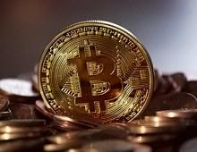 В каких странах разрешен и запрещен биткоин?