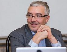 Спецпредставитель Путина по цифровизации призвал к компромиссу с Telegram