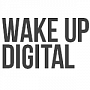 Wake Up Digital: кризис под контролем