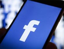 Facebook рассказал, как ранжируются результаты поиска по соцсети