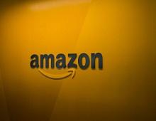 Amazon запустит собственный стриминговый сервис